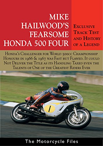 honda-rc181-500gp-racer-1966-mike-hailwoods-fearsome-honda-four-the-motorcycle-files-book-11-english