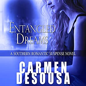 Entangled Dreams Audiobook