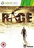 RAGE (Xbox 360)
