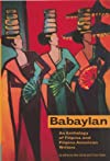 Babaylan: An Anthology of Filipina and Filipina-American Writers