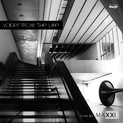 voices-from-the-lake-live-at-maxxi-cd