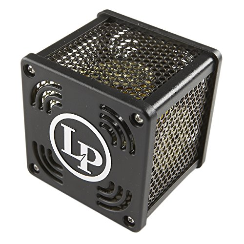 Latin Percussion Lp460-J Shaker