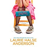 Prom ~ Laurie Halse Anderson