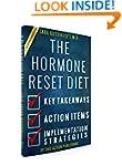 The Hormone Reset Diet: by Sara Gottf...