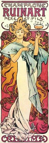 ruinart-champagne-riproduzione-1897-alfons-alphonse-mucha-in-stile-art-nouveau-con-stampa-fotografic