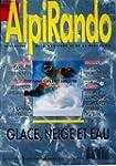 ALPIRANDO [No 140] du 01/02/1991 - AL...