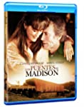 Los Puentes De Madison [Blu-ray]