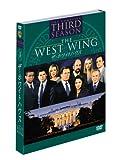 ザ・ホワイトハウス 〈サード〉 セット1 [DVD]