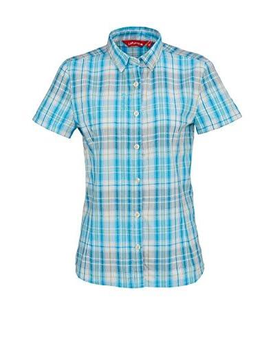 Lafuma Camisa Mujer Ld Ethnic