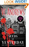 Seeds of Yesterday (Dollanganger)