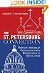 The St. Petersburg Connection: Russia...