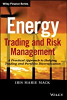 Energy Trading and Risk Management ebook download