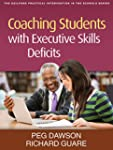 Coaching Students with Executive Skil...