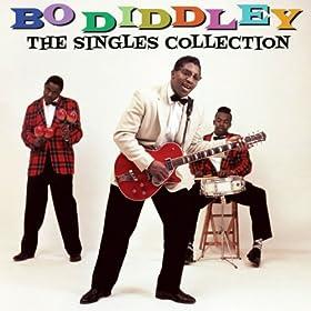 The Singles Collection - 40 Original Recordings