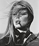 Terry O'Neill: The A-z of Fame