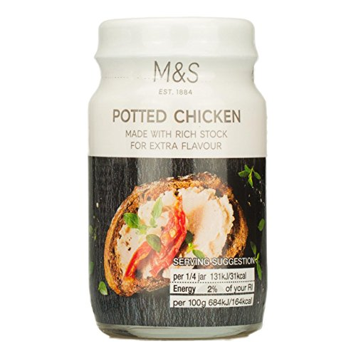 marks-spencer-ms-potted-chicken-2-x-75g-twin-pack-from-the-uk