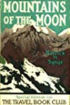 MOUNTAINS OF THE MOON: AN EXPEDITION...