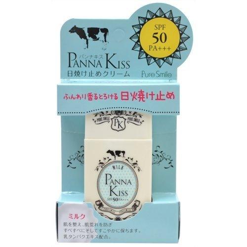 パンナキス ミルク 30ml