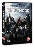 Kidulthood [DVD]