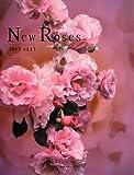 New Roses〈2013(vol.13)〉