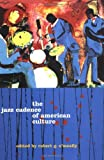 img - for The Jazz Cadence of American Culture book / textbook / text book