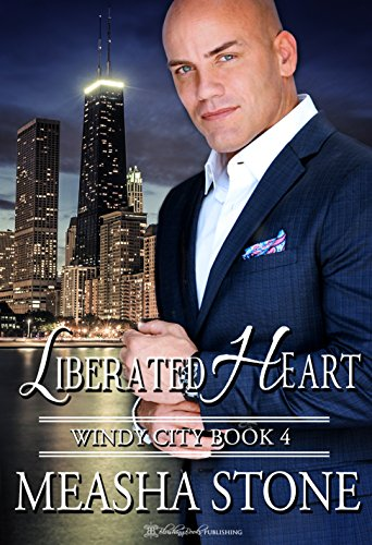 liberated-heart-windy-city-book-4