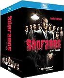 Pack: Los Sopranos - Temporadas 1-6 [Blu-ray]