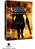 The Texas Chainsaw Massacre - The Beginning (New Line Platinum Series) [Import]
