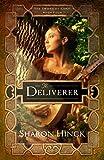 Deliverer (The Sword of Lyric Book 4)