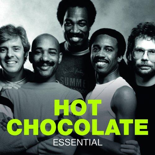 Hot Chocolate - Essential - Zortam Music