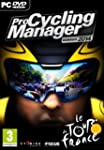 Pro Cycling Manager 2014 (PC DVD)