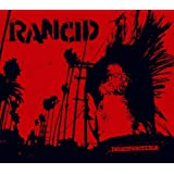 Indestructible [Pa Version]by Rancid