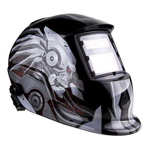 IHP-Pro-Solar-Auto-Darkening-Welding-Helmet-Tig-Mig-Arc-Mask-Grinding-Welder-Mask-Skull-Robot