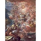 Corrado giaquinto y España (cat.exposicion)