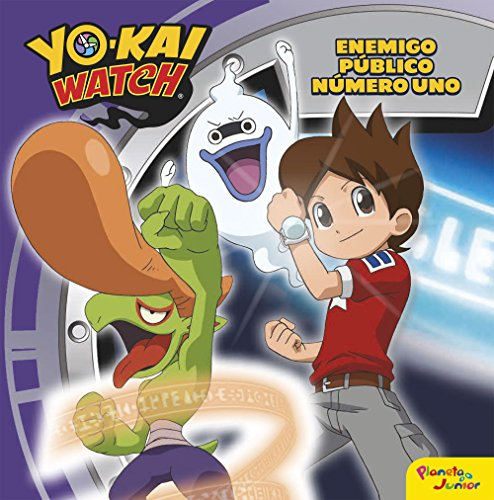 yo-kai-watch-enemigo-publico-numero-uno