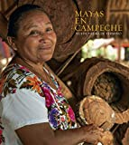 img - for The Maya in Campeche book / textbook / text book
