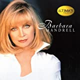 Ultimate Collectionby Barbara Mandrell
