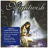 "Century Child [+5 Bonus Tracksvon ""Nightwish"""