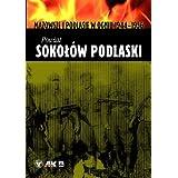 Powiat Sokolów Podlaski: Represje i opór przeciw rzadom komunistycznym w powiecie Sokolów Podlaski po 1944 r.