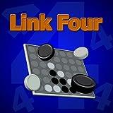 Link Four