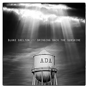 Bringing Back The Sunshine