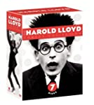 The Harold Lloyd Comedy Collection Vo...