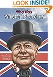 Who Was Winston Churchill?