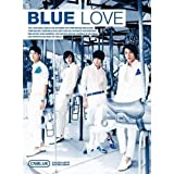Bluelove : CNBLUE 2nd Mini Album(KOR)