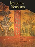 Joy of the Seasons
