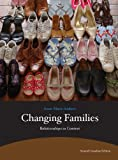 img - for Changing Families: Relationships in Context (2nd Edition) book / textbook / text book