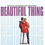 Beautiful Thingby John Altman