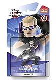 Cheapest Disney Infinity 20 Hawkeye Figure on Xbox One