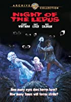 Night of the Lepus