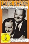 Laurel & Hardy - The Ultimate Collect...